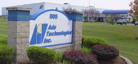 Ada Technologies