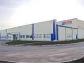 Atsumitec Toyota Tsusho Rus LLC
